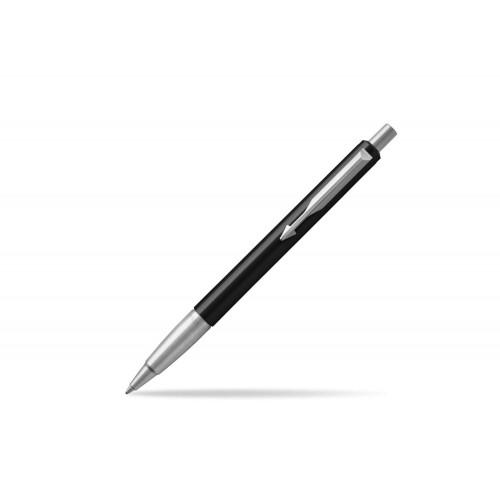 Parker Vector Standard Ball Pen