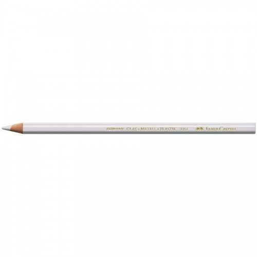 Apsara Glass Marking Pencil Pack of 10