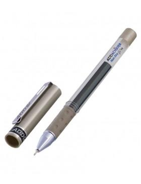 Add Gel Achiever Gel Pen Pack of 2
